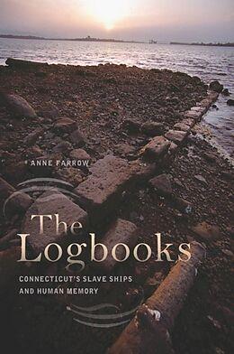 Cover: https://exlibris.azureedge.net/covers/9780/8195/7644/6/9780819576446xl.jpg