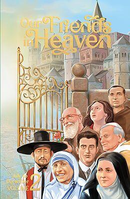 Cover: https://exlibris.azureedge.net/covers/9780/8198/5575/6/9780819855756xl.jpg
