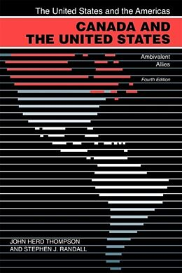 Cover: https://exlibris.azureedge.net/covers/9780/8203/3113/3/9780820331133xl.jpg