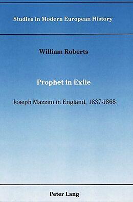 Cover: https://exlibris.azureedge.net/covers/9780/8204/1051/7/9780820410517xl.jpg