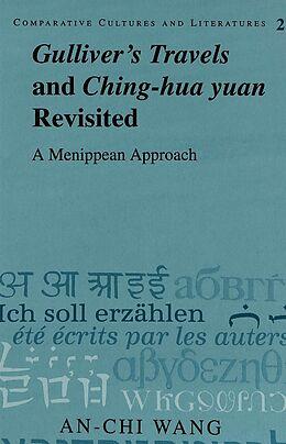 Cover: https://exlibris.azureedge.net/covers/9780/8204/2139/1/9780820421391xl.jpg
