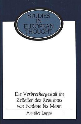 Cover: https://exlibris.azureedge.net/covers/9780/8204/2545/0/9780820425450xl.jpg