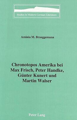 Cover: https://exlibris.azureedge.net/covers/9780/8204/2554/2/9780820425542xl.jpg