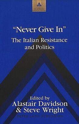 Cover: https://exlibris.azureedge.net/covers/9780/8204/3149/9/9780820431499xl.jpg