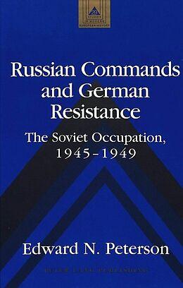 Cover: https://exlibris.azureedge.net/covers/9780/8204/3948/8/9780820439488xl.jpg