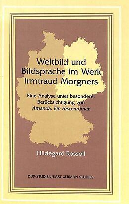 Cover: https://exlibris.azureedge.net/covers/9780/8204/3991/4/9780820439914xl.jpg