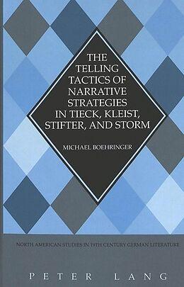 Cover: https://exlibris.azureedge.net/covers/9780/8204/4439/0/9780820444390xl.jpg