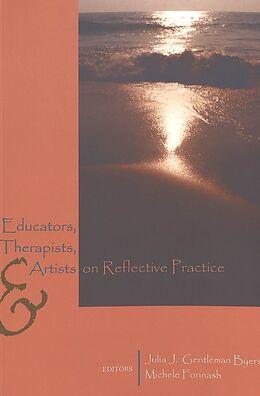 Cover: https://exlibris.azureedge.net/covers/9780/8204/6168/7/9780820461687xl.jpg