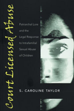 Cover: https://exlibris.azureedge.net/covers/9780/8204/6171/7/9780820461717xl.jpg