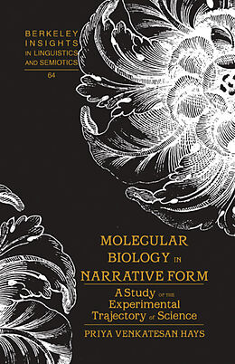 Cover: https://exlibris.azureedge.net/covers/9780/8204/8699/4/9780820486994xl.jpg