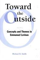 Cover: https://exlibris.azureedge.net/covers/9780/8207/0368/8/9780820703688xl.jpg