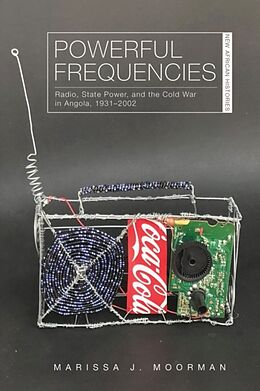 Cover: https://exlibris.azureedge.net/covers/9780/8214/2369/1/9780821423691xl.jpg