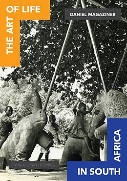 Cover: https://exlibris.azureedge.net/covers/9780/8214/4590/7/9780821445907xl.jpg