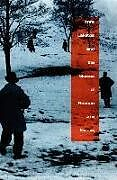 Cover: https://exlibris.azureedge.net/covers/9780/8223/2649/6/9780822326496xl.jpg