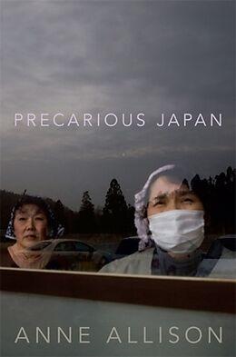 Cover: https://exlibris.azureedge.net/covers/9780/8223/5548/9/9780822355489xl.jpg