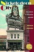 Cover: https://exlibris.azureedge.net/covers/9780/8229/4322/8/9780822943228xl.jpg