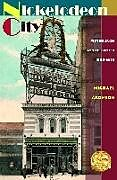 Cover: https://exlibris.azureedge.net/covers/9780/8229/6109/3/9780822961093xl.jpg