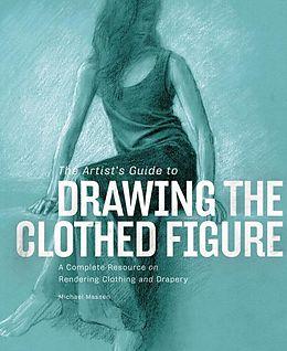 Cover: https://exlibris.azureedge.net/covers/9780/8230/0120/0/9780823001200xl.jpg