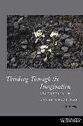 Cover: https://exlibris.azureedge.net/covers/9780/8232/5493/4/9780823254934xl.jpg