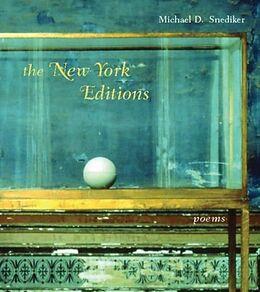 Cover: https://exlibris.azureedge.net/covers/9780/8232/7815/2/9780823278152xl.jpg