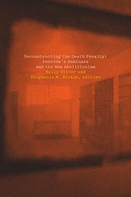Cover: https://exlibris.azureedge.net/covers/9780/8232/8011/7/9780823280117xl.jpg