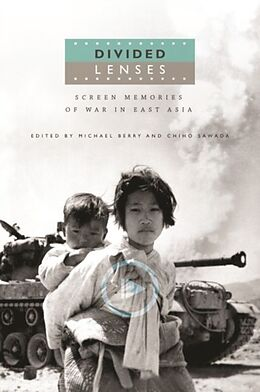 Cover: https://exlibris.azureedge.net/covers/9780/8248/7510/7/9780824875107xl.jpg