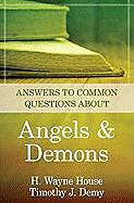 Cover: https://exlibris.azureedge.net/covers/9780/8254/2683/4/9780825426834xl.jpg