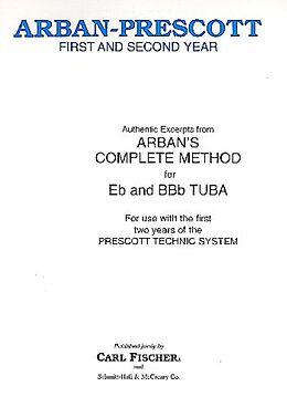 Cover: https://exlibris.azureedge.net/covers/9780/8258/2635/1/9780825826351xl.jpg