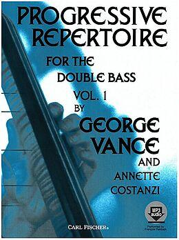Cover: https://exlibris.azureedge.net/covers/9780/8258/3329/8/9780825833298xl.jpg
