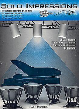 Cover: https://exlibris.azureedge.net/covers/9780/8258/4557/4/9780825845574xl.jpg