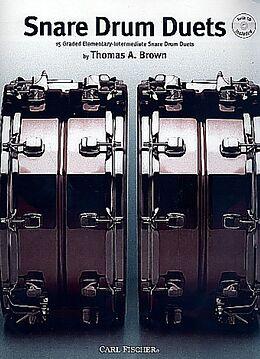 Cover: https://exlibris.azureedge.net/covers/9780/8258/4990/9/9780825849909xl.jpg