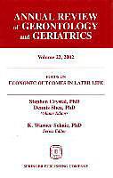Cover: https://exlibris.azureedge.net/covers/9780/8261/1449/5/9780826114495xl.jpg