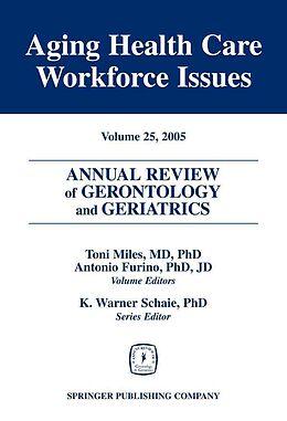 Cover: https://exlibris.azureedge.net/covers/9780/8261/1736/6/9780826117366xl.jpg