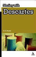 Cover: https://exlibris.azureedge.net/covers/9780/8264/4609/1/9780826446091xl.jpg