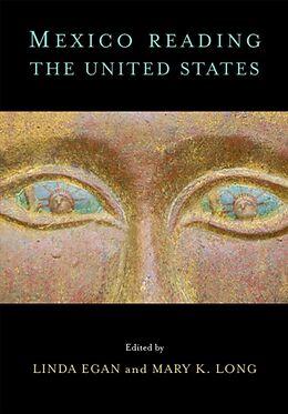 Cover: https://exlibris.azureedge.net/covers/9780/8265/1639/8/9780826516398xl.jpg