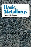 Cover: https://exlibris.azureedge.net/covers/9780/8273/1769/7/9780827317697xl.jpg