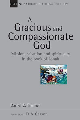 Cover: https://exlibris.azureedge.net/covers/9780/8308/8969/3/9780830889693xl.jpg