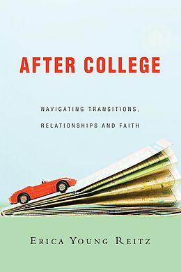 E-Book (epub) After College von Erica Young Reitz