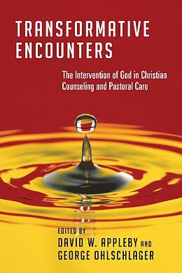 Cover: https://exlibris.azureedge.net/covers/9780/8308/9550/2/9780830895502xl.jpg