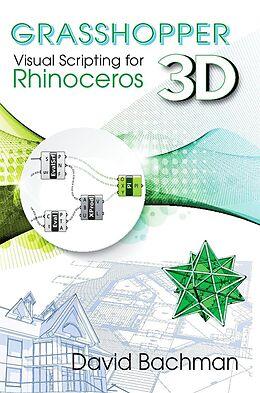 Cover: https://exlibris.azureedge.net/covers/9780/8311/9444/4/9780831194444xl.jpg