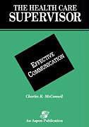 Cover: https://exlibris.azureedge.net/covers/9780/8342/0365/5/9780834203655xl.jpg