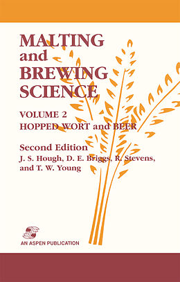Cover: https://exlibris.azureedge.net/covers/9780/8342/1684/6/9780834216846xl.jpg