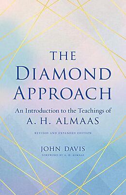 E-Book (epub) The Diamond Approach von John Davis