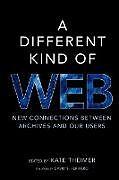 Cover: https://exlibris.azureedge.net/covers/9780/8389/1156/3/9780838911563xl.jpg