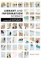 Cover: https://exlibris.azureedge.net/covers/9780/8389/1185/3/9780838911853xl.jpg