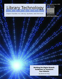 Cover: https://exlibris.azureedge.net/covers/9780/8389/9141/1/9780838991411xl.jpg