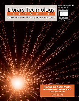Cover: https://exlibris.azureedge.net/covers/9780/8389/9438/2/9780838994382xl.jpg