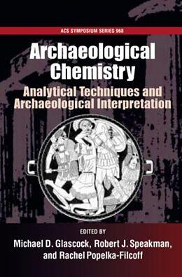 Cover: https://exlibris.azureedge.net/covers/9780/8412/7413/6/9780841274136xl.jpg