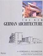 Cover: https://exlibris.azureedge.net/covers/9780/8478/1673/6/9780847816736xl.jpg