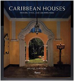 Cover: https://exlibris.azureedge.net/covers/9780/8478/3213/2/9780847832132xl.jpg